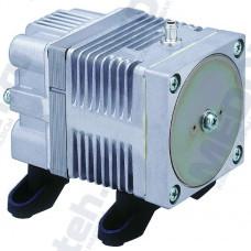 Компрессор поршневой линейный компактный  230В MEDO AC0102