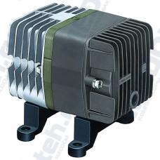 Компрессор поршневой линейный компактный  115В MEDO AC0410