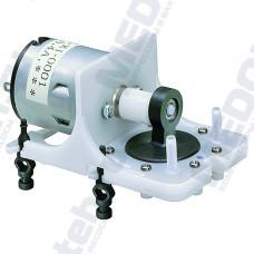 Насос диафрагменный электрический сверхкомпактный 12В MEDO DP0125-X1