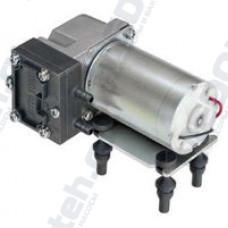 Насос диафрагменный электрический сверхкомпактный MEDO 12В DP0105-X1