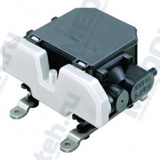 Компрессор (воздуходувка) диафрагменный линейный 120В MEDO VC0101-BT