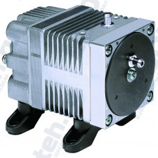 Насос поршневой вакуумный линейный 230В MEDO  VP0140-P4