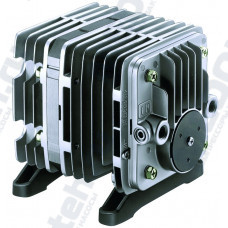 Насос поршневой вакуумный линейный 230В MEDO  VP0940-P1