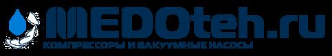 MEDOteh.ru